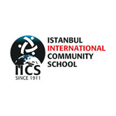 İstanbul International Community School